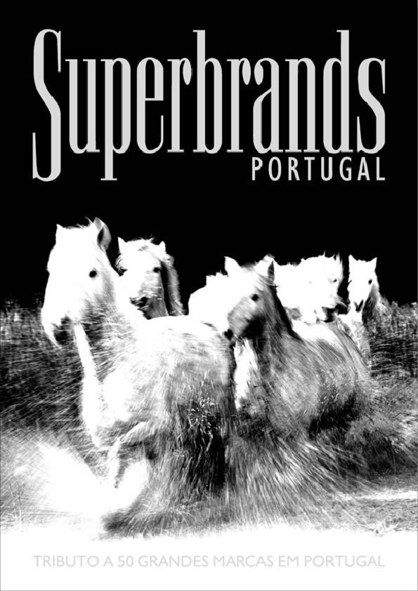Portugal Volume 1