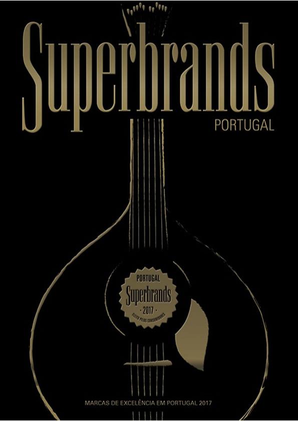 Portugal Volume 13