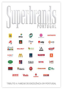 Portugal Volume 3