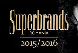 Romania Press Release 2016