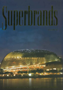 Singapore Volume 4