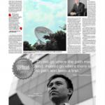 Singapore Media 2012