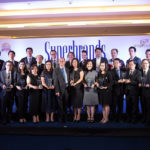 Thailand Event 2016