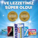 Turkey Media 2014