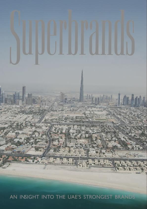 UAE Volume 5