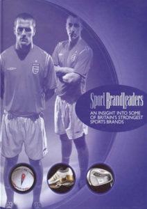 UK Sports Volume 1