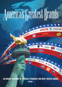 USA Volume 10